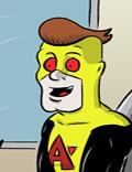 CaptainAmazing-Manweb1