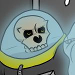 Nova-Skull